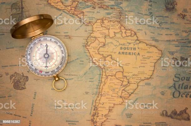 Compass on a map picture id898816382?b=1&k=6&m=898816382&s=612x612&h=yohvmjhka0cigsav 8glhcl mkoypogxcylf32p4o4o=