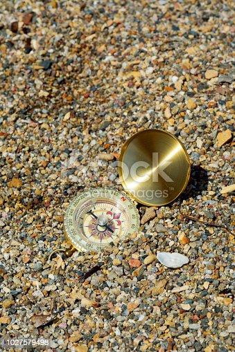 537607438 istock photo compass 1027579498