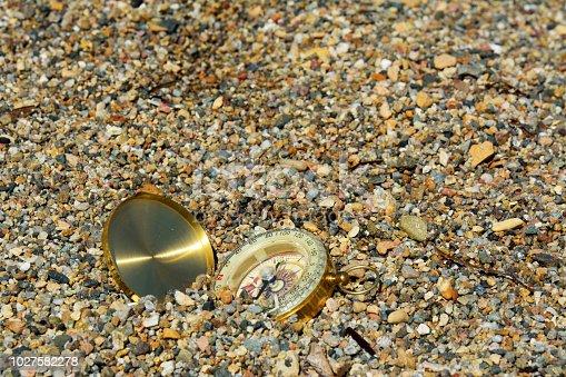 537607438 istock photo compass 1027582278