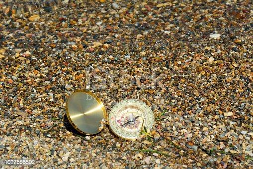 537607438 istock photo compass 1027585502