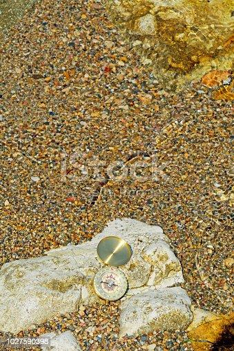 537607438 istock photo compass 1027590398