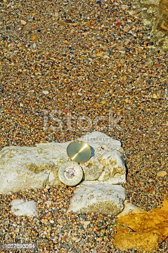537607438 istock photo compass 1027593094