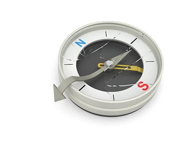 Best Broken Compass Stock Photos, Pictures & Royalty-Free ...