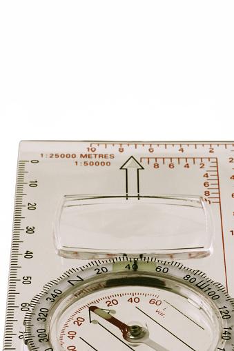 97623256 istock photo Compass 1096101048