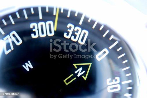 istock compass 173804062