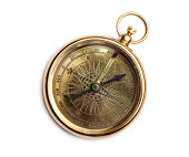 istock Compass 185078710