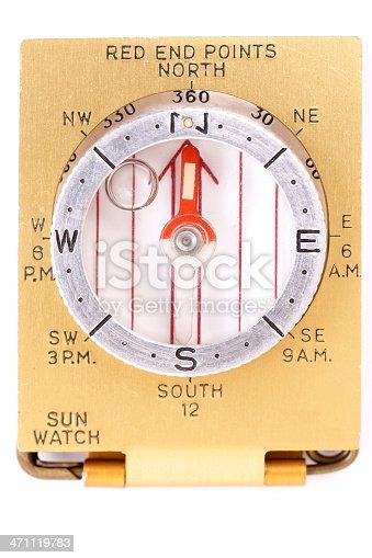 istock compass 471119783