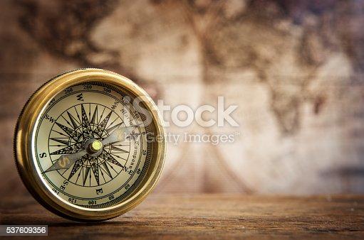 istock compass 537609356