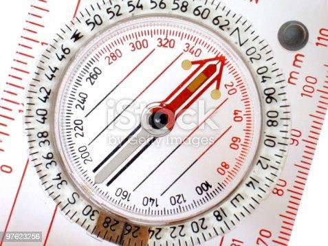 97623256istockphoto Compass 97623256