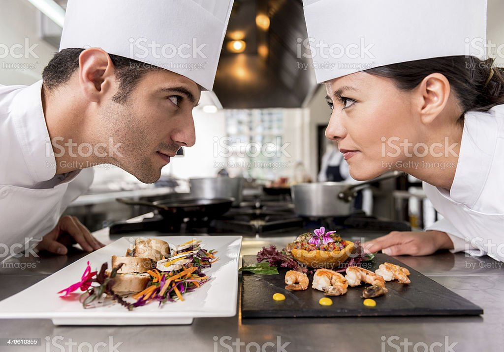 Image result for cooking contest