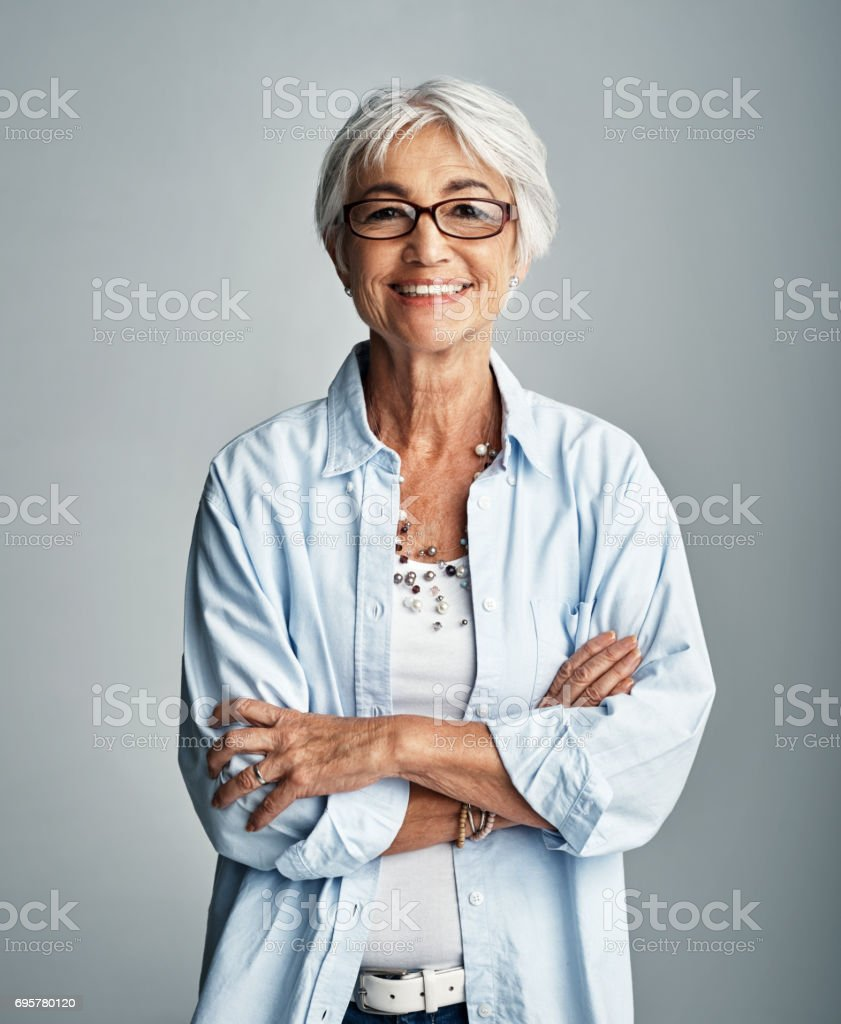 Complete freedom is one of the many perks of retirement royalty-free stock photo