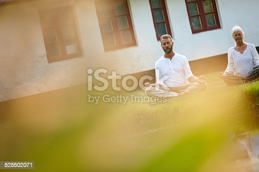 1060280760istockphoto Complete tranquility 525502071