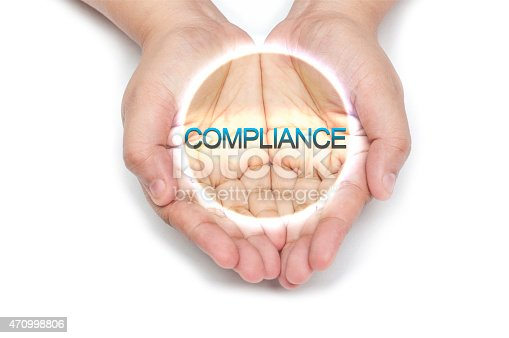 istock Compliance 470998806