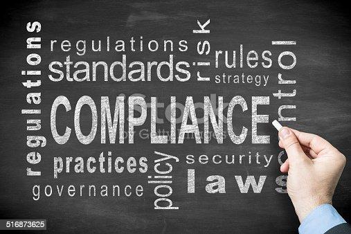 istock compliance 516873625