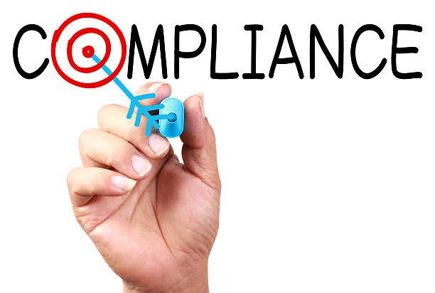compliance - wortarten bestimmen übungen stock-fotos und bilder