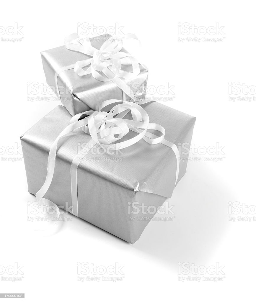 Compliments of the season royalty-free stock photo
