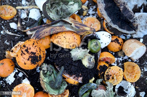 Californians throw away nearly 6 million tons of food scraps or food ... reduction, recycling and composting, food waste must be addressed.