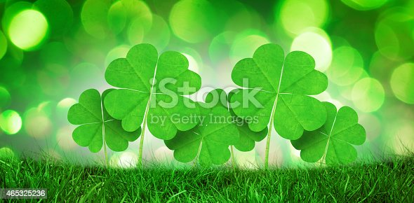 istock Composite image of grass 465325236