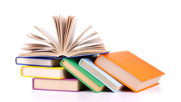 https://media.istockphoto.com/photos/composition-with-stack-of-books-picture-id485938020?k=6&m=485938020&s=612x612&w=0&h=NU2qJXLqTwu2UTSNN7QHuRVWB70qtcoH1TbWXOifNj8=