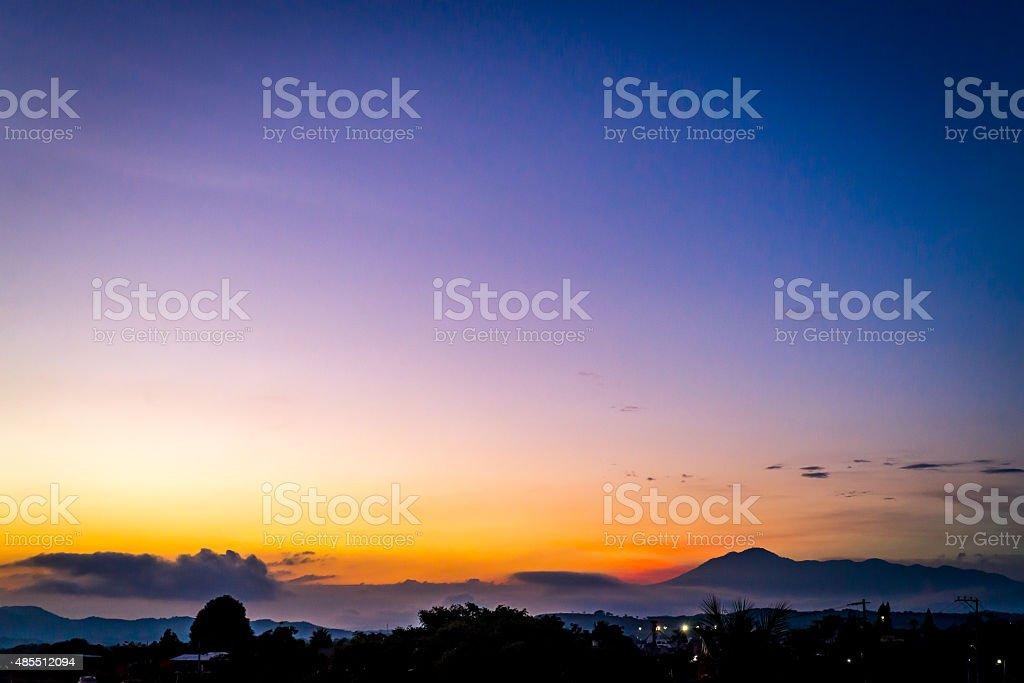 Provinz Compostela valley – Foto