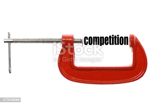 istock Compress competition 472548086