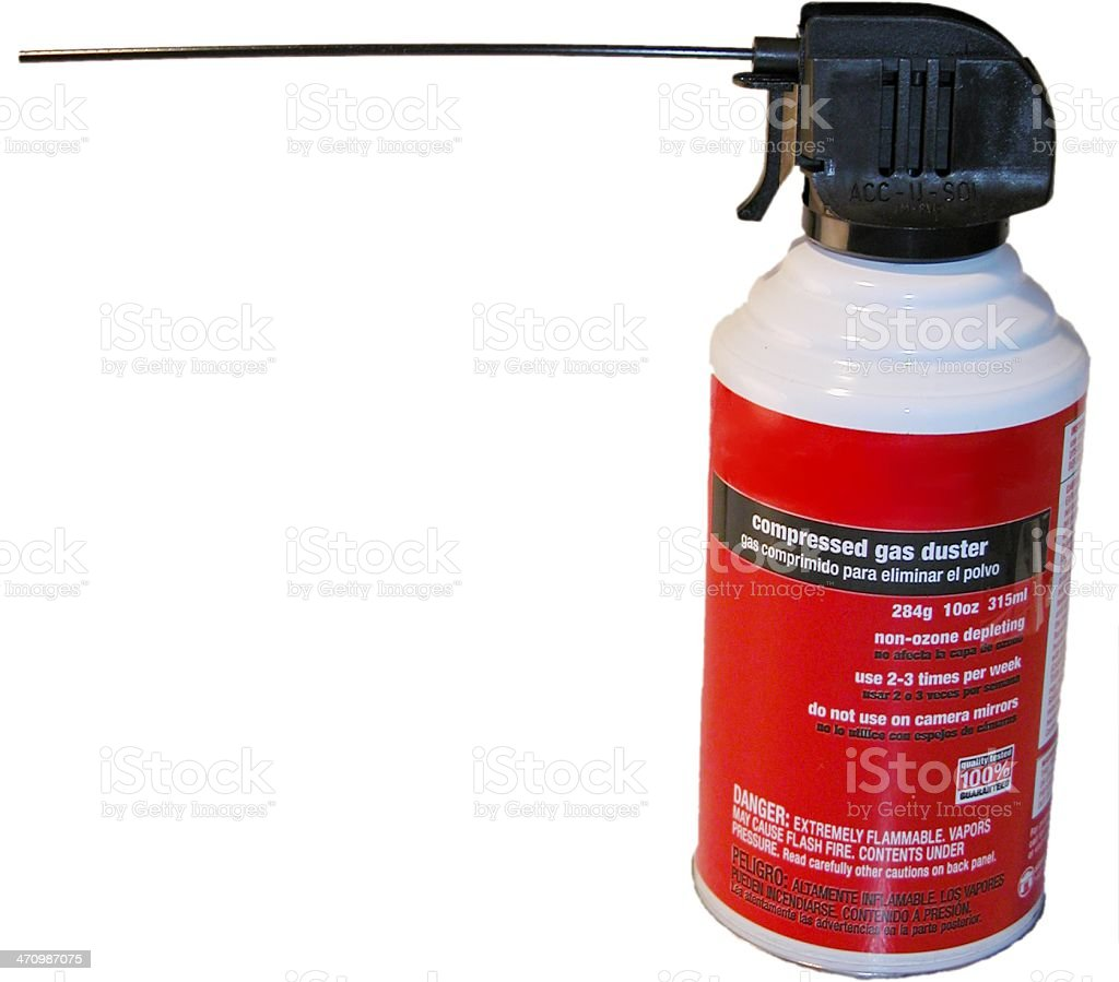 compressed air stock photo more pictures of air pump istock. Black Bedroom Furniture Sets. Home Design Ideas