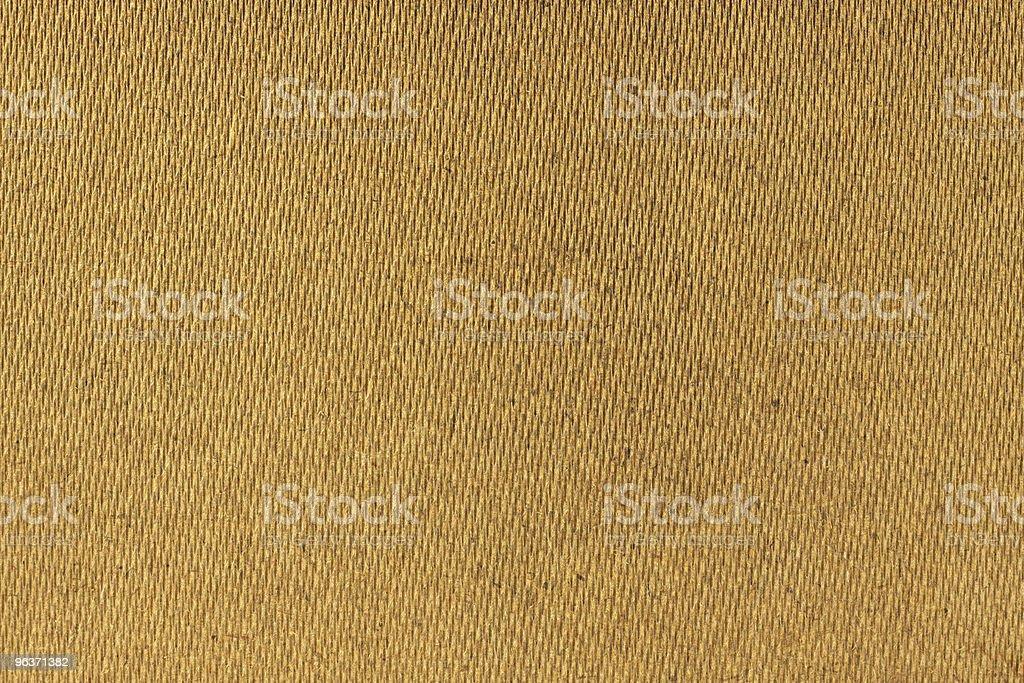 Compressed carton texture stock photo