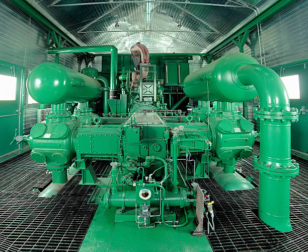 Compressor  compressor stock pictures, royalty-free photos & images