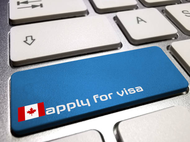 Computer and application for canada visa picture id1264286866?b=1&k=6&m=1264286866&s=612x612&w=0&h=muozghyg3prtzs key8f5spq 7  mc0dden4yuk8fo4=