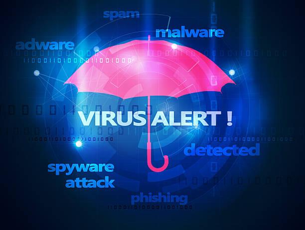 Computer antivirus umbrella picture id590287972?b=1&k=6&m=590287972&s=612x612&w=0&h=lwhrzhs2hwqiqicj y0 kb98pyc8colaurhr7gxgziw=