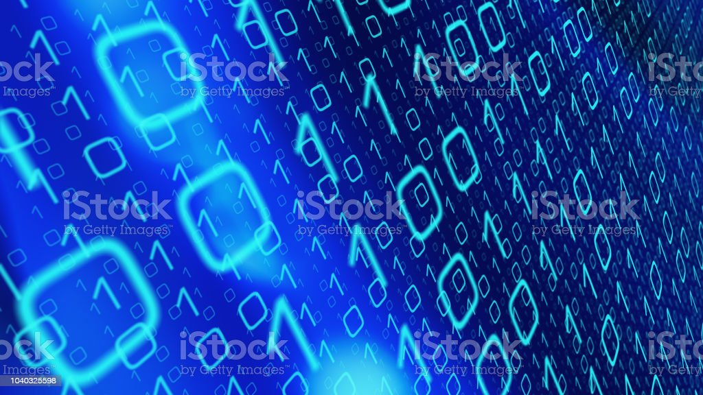 Zeros And Ones Stock Photos Pictures U0026 Royalty Free
