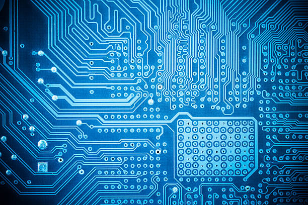 Royalty Free Circuit Board Pictures, Images and Stock ...