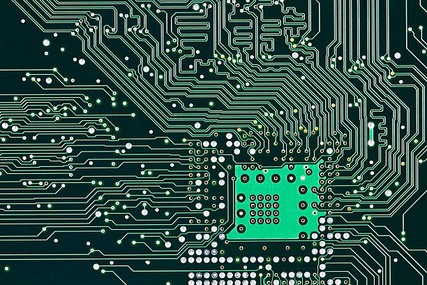 managerial finance micro chip computer Free research that covers answer 1- unit 2ip the financial data of micro chip computer is available from the year 2004 to 2008 the sales revenue for 2009 is based on.