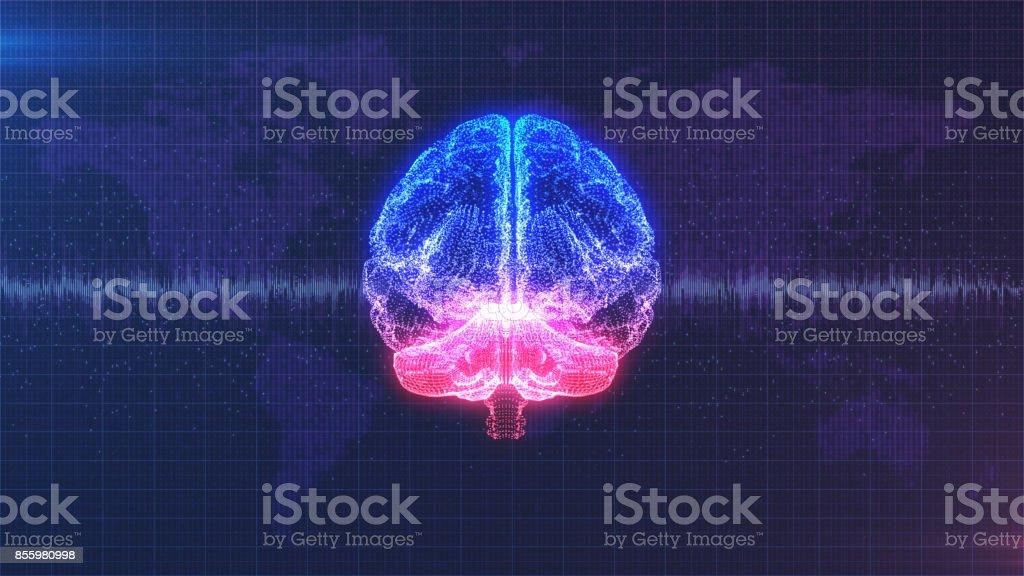 комплектов батареек мозг излучает фотоны это столь позитивное