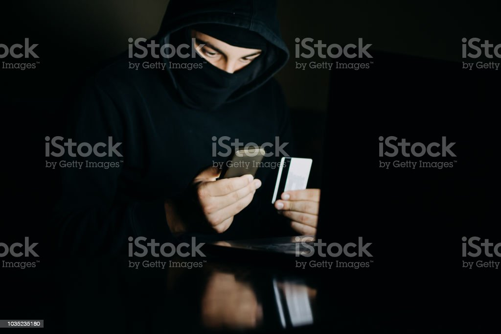 indentity theft,crime,password,stealing