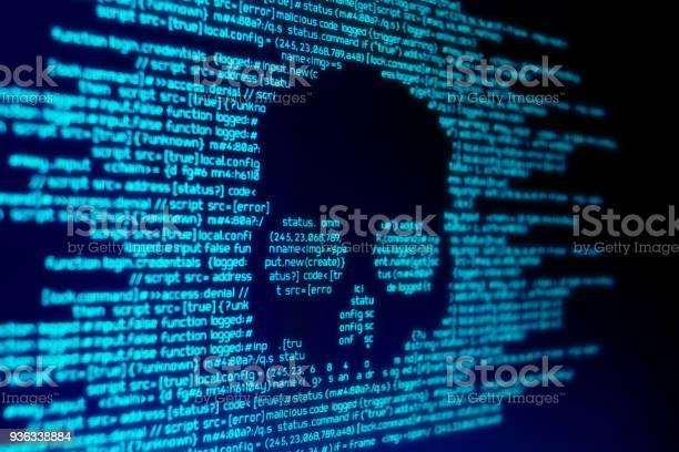Computer malware attack picture id936338884?b=1&k=6&m=936338884&s=612x612&h=xhjxgwt8b0gqfwmw5d0yh5 tk871q4yc3v0uafl4yjm=