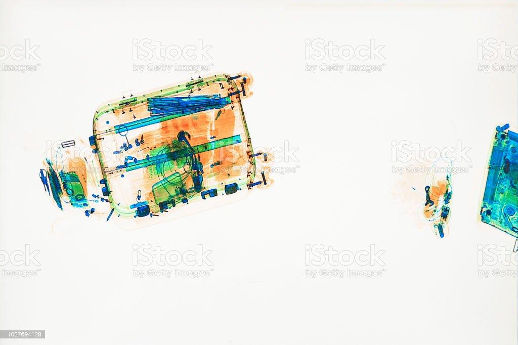 Computer monitor – Foto