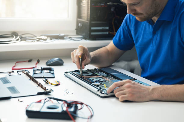 Image result for Computer repair services