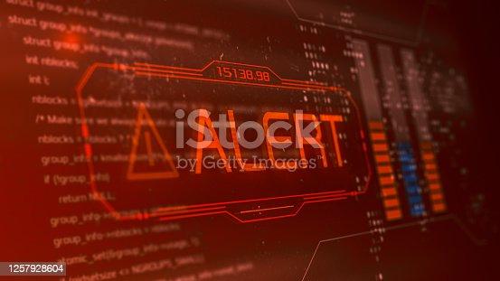 istock computer security 1257928604