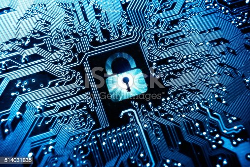 istock computer security 514031635