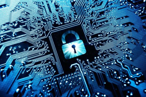 Computer security picture id514031635?b=1&k=6&m=514031635&s=612x612&w=0&h=nizm8bf02ss4xb0ryemp7xtje hpwvnigbovix tsdw=