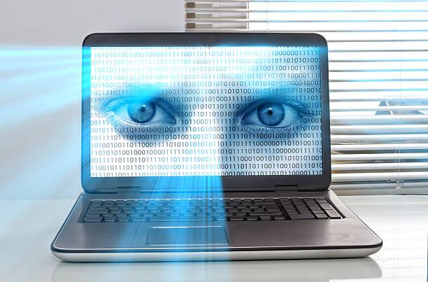 Computer-Sicherheit – Foto