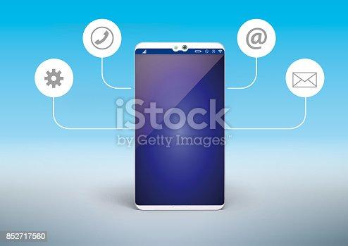 696632698istockphoto Computer Service 852717560