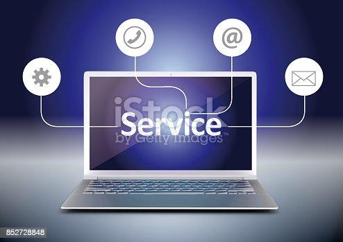 696632698istockphoto Computer Service 852728848