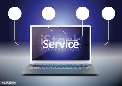 696632698istockphoto Computer Service 852728890