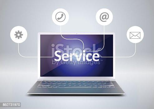 696632698istockphoto Computer Service 852731970