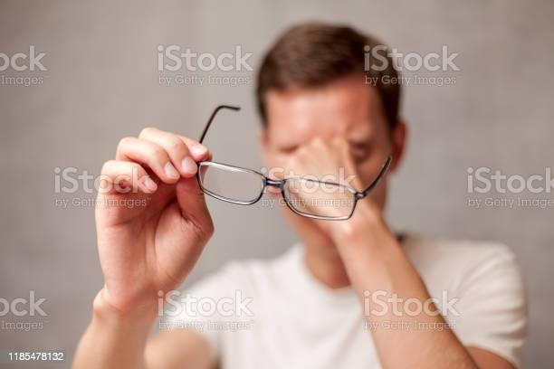 Computer vision syndrome picture id1185478132?b=1&k=6&m=1185478132&s=612x612&h=tk1hcq7hz1zsqd3m8oeixrrhfzahvl jrwn dcaqv7u=