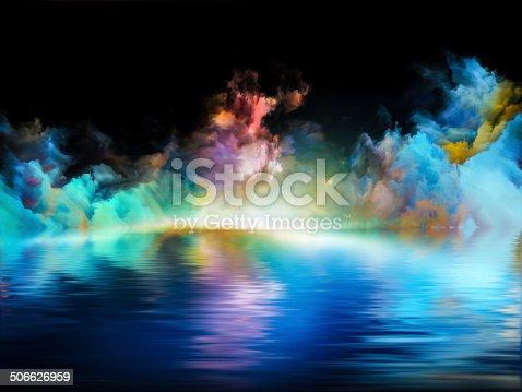 506626945istockphoto Computing Colors 506626959