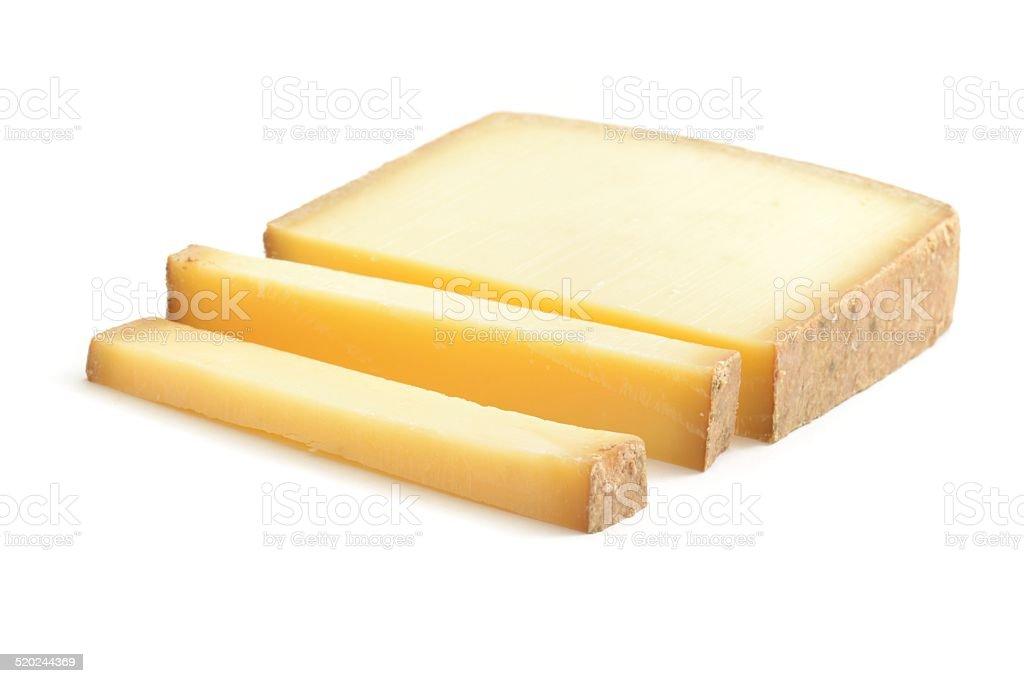 Resultado de imagen para comte cheese