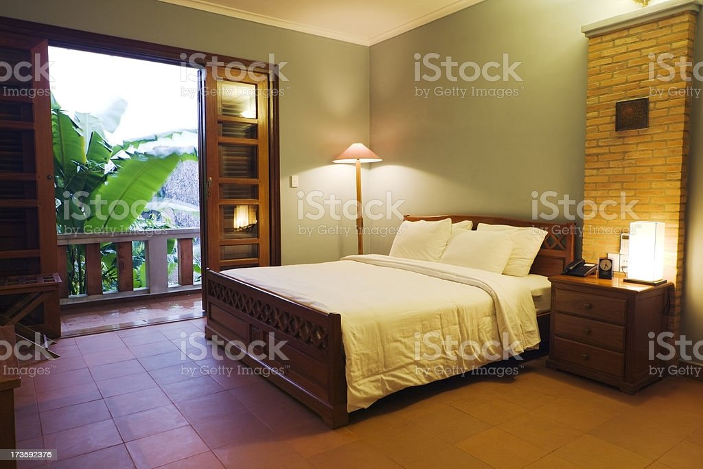 Comtemporary Asian Decor Stock Photo - Download Image Now ...